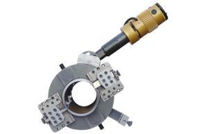 труборез электрический для стальных труб ротенбергер цена