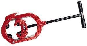 труборез ручной для стальных труб цена