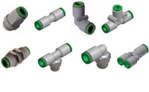 цанговые фитинги для металлопластиковых труб