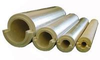 теплоизоляция для трубопроводов отопления