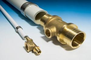 инструмент для монтажа металлопластиковых труб
