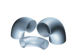 отвод 90 градусов стальной размеры 57 цена