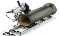 купить труборез ручной для стальных труб