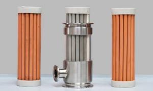 мембранные фильтры для очистки воды цена