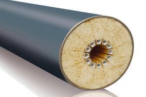 керамический мембранный фильтр