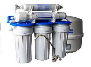 фильтры для очистки питьевой воды цена