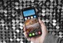 Обзор Apple iPhone 12 Pro Max